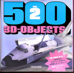 3D-500-02.jpg
